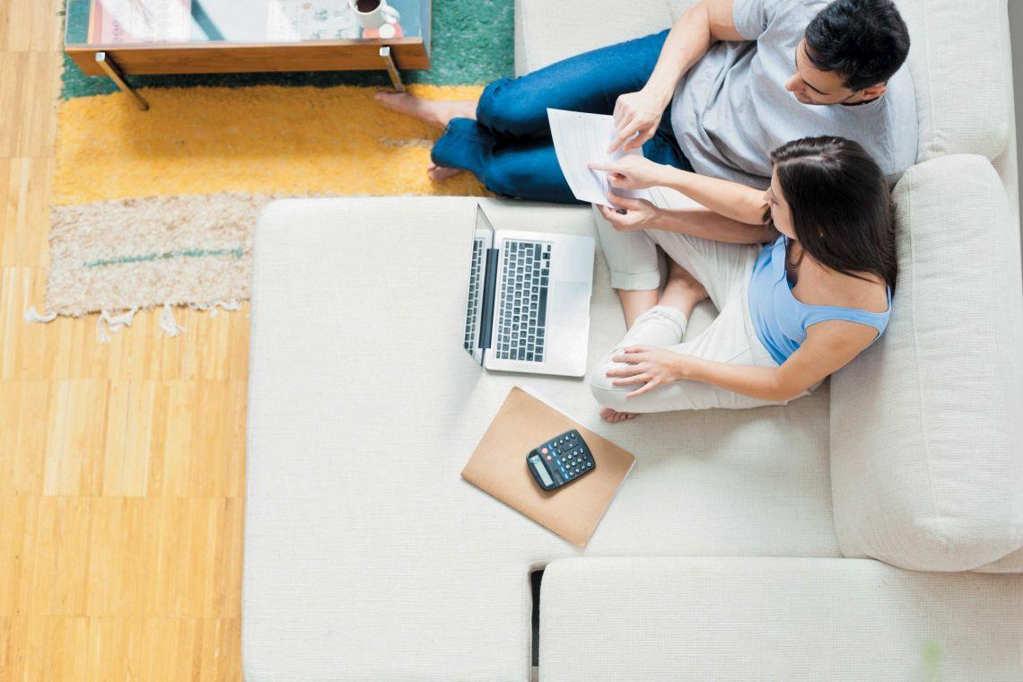 Comment bien gérer son budget familial ?