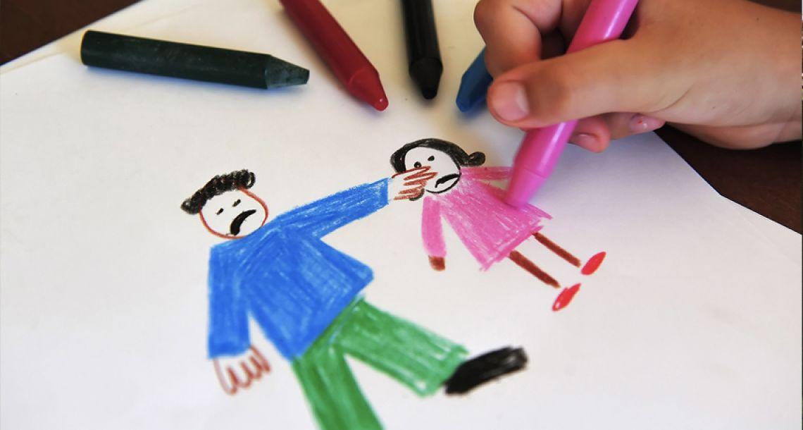 Au CHU de Nantes, une unité pédiatrique dédiée aux enfants maltraités