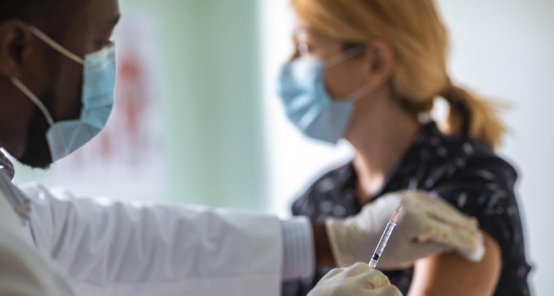Le certificat de vaccination pour voyager en Europe est disponible depuis le 25 juin